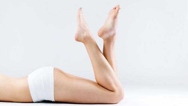 IPL Skin Rejuvenation, Pigmentation & Acne Treatment